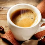 A complete guide to brewing a good cup of coffee