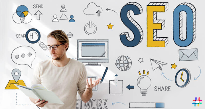 Basic things to consider when hiring SEO services