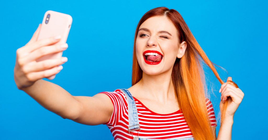 Things to know about influencers