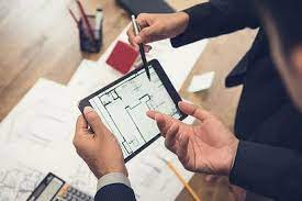 Tips to choose the right engineering firm for your projects