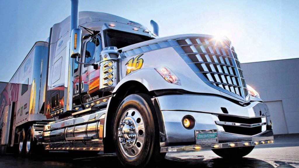 Things to know about trucks